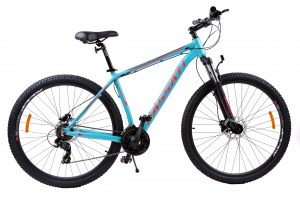 EGBERT27.5-29 DISK BLUE Front